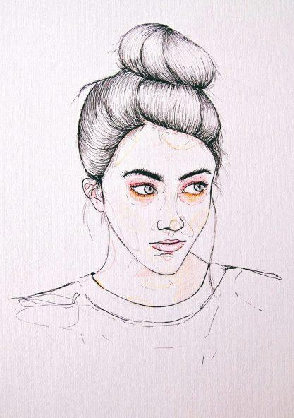 ilustracion-grisaceos