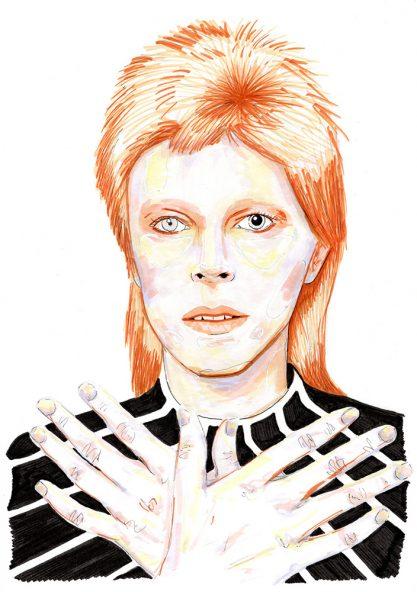 David_Bowie_Grisaceos